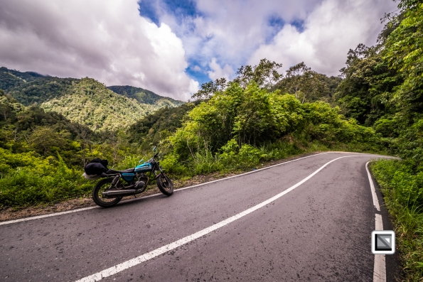 Indonesia-Sumatra-284