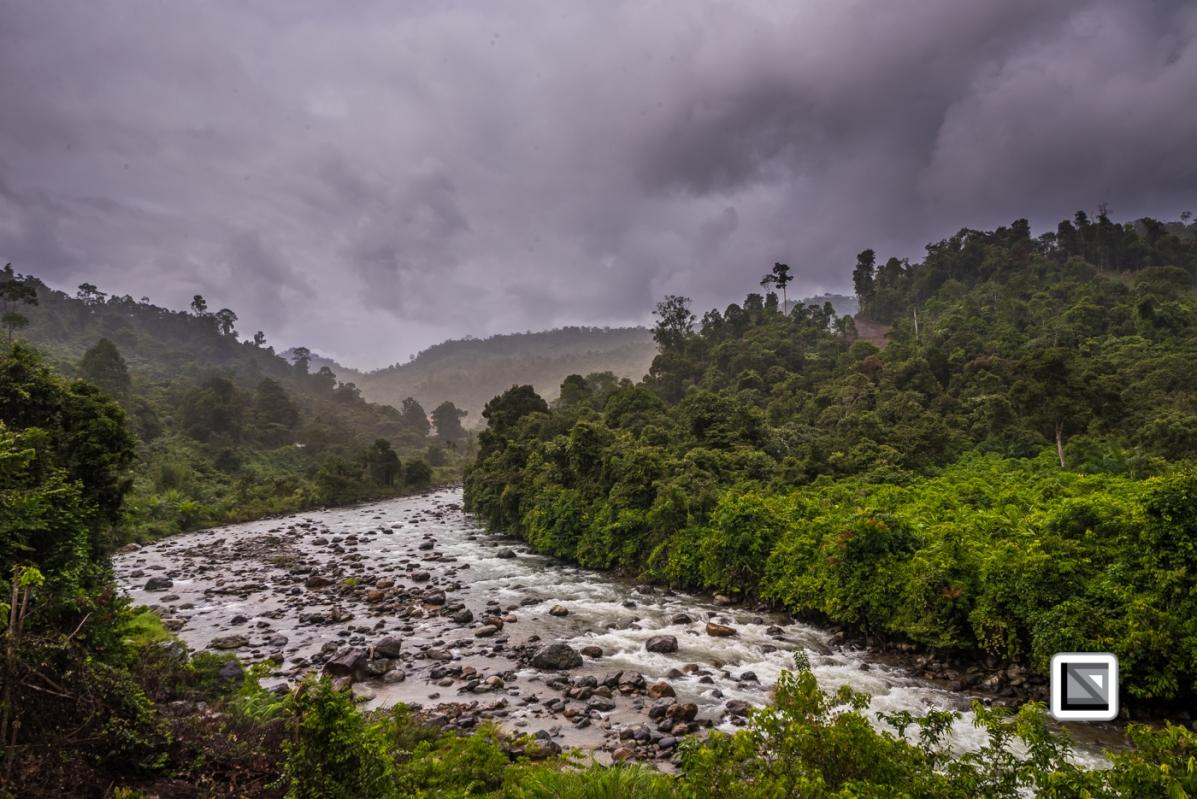 Indonesia-Sumatra-290