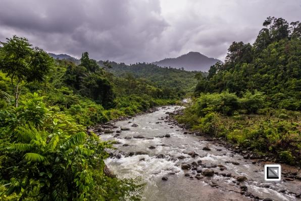 Indonesia-Sumatra-292