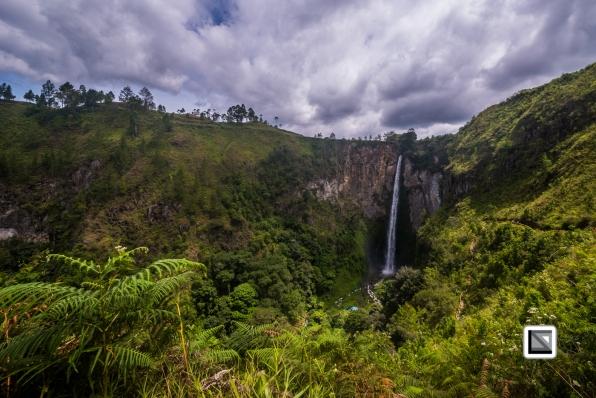 Indonesia-Sumatra-3