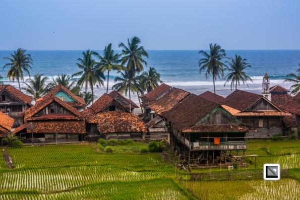 Indonesia-Sumatra-301