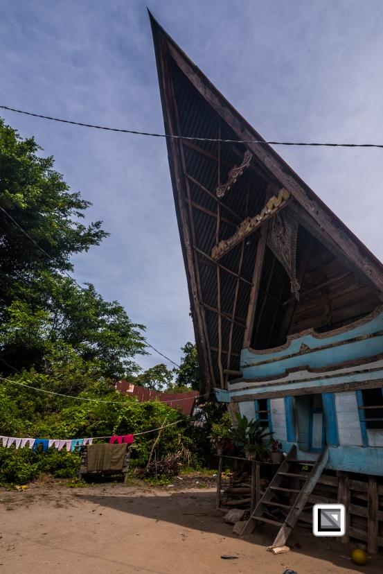 Indonesia-Sumatra-34