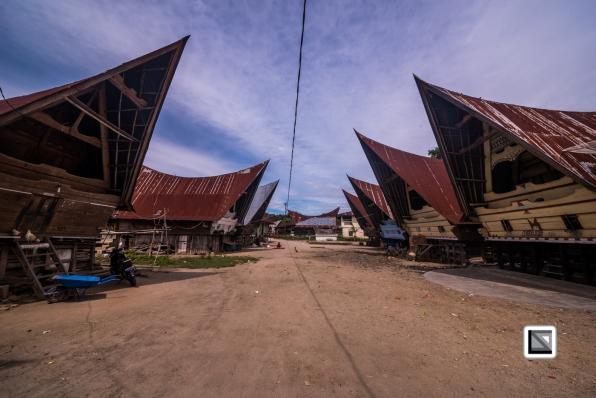 Indonesia-Sumatra-37
