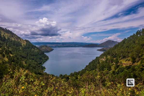 Indonesia-Sumatra-44