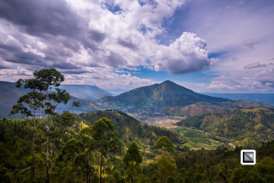 Indonesia-Sumatra-48