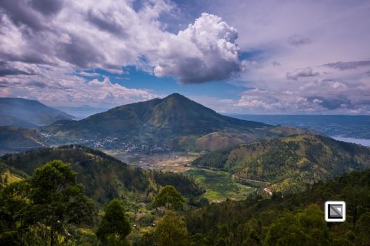 Indonesia-Sumatra-49