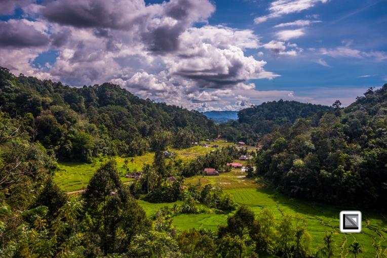Indonesia-Sumatra-65