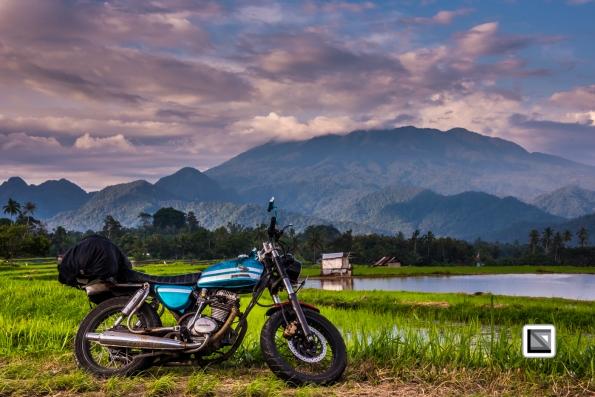 Indonesia-Sumatra-85
