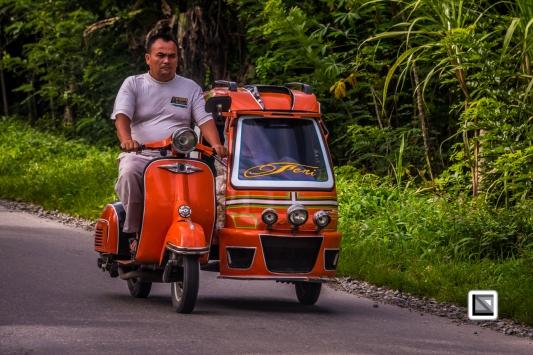 Indonesia-Sumatra-Nopan-VespaParadise-0660