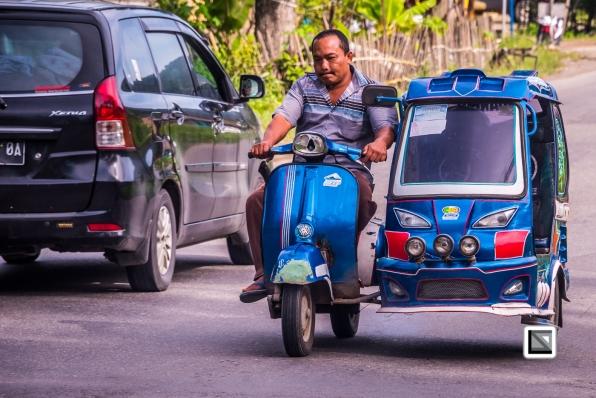 Indonesia-Sumatra-Nopan-VespaParadise-0662