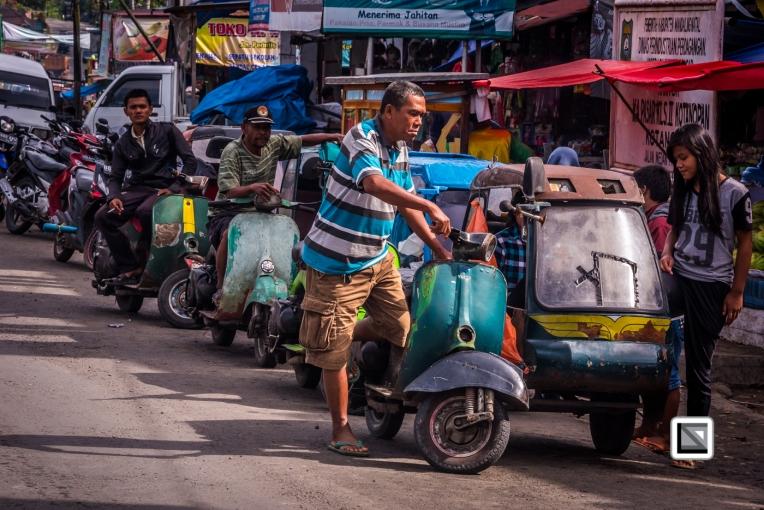 Indonesia-Sumatra-Nopan-VespaParadise-0674