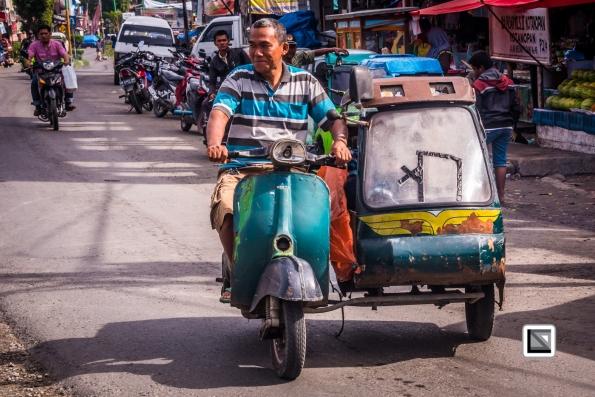 Indonesia-Sumatra-Nopan-VespaParadise-0678