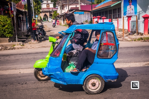 Indonesia-Sumatra-Nopan-VespaParadise-0681