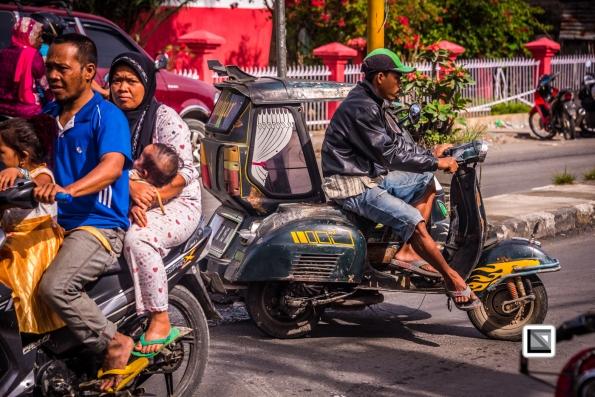 Indonesia-Sumatra-Nopan-VespaParadise-0682