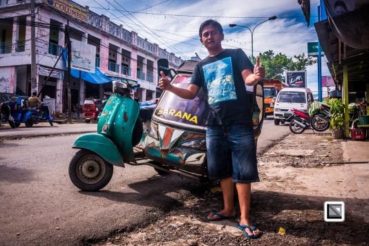 Indonesia-Sumatra-Nopan-VespaParadise-0694