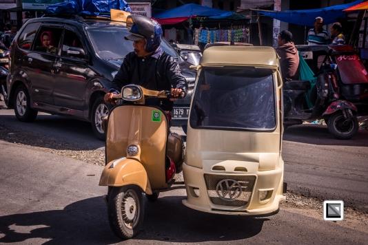 Indonesia-Sumatra-Nopan-VespaParadise-0700