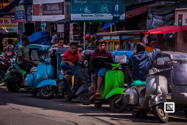 Indonesia-Sumatra-Nopan-VespaParadise-0707