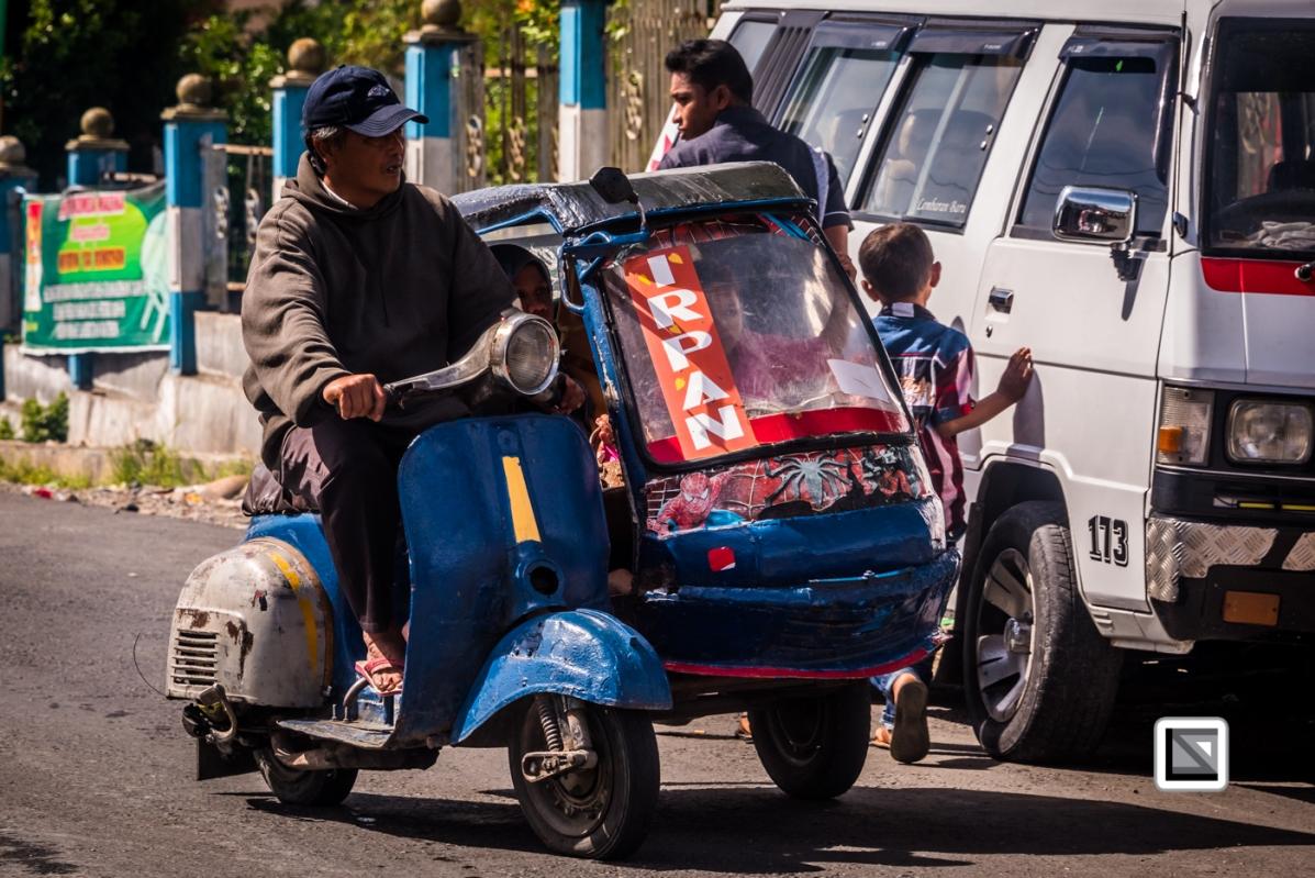 Indonesia-Sumatra-Nopan-VespaParadise-0711