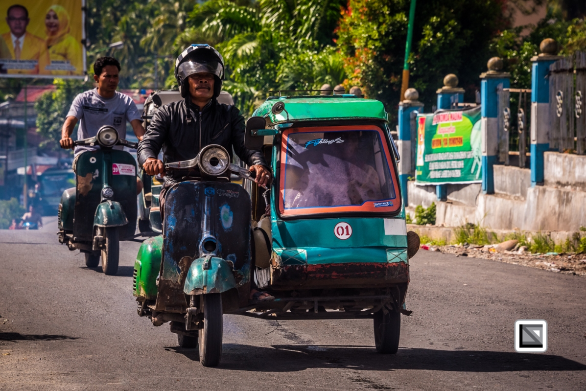 Indonesia-Sumatra-Nopan-VespaParadise-0712