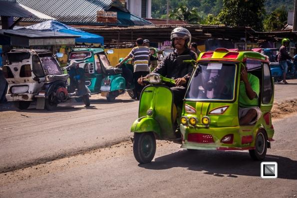 Indonesia-Sumatra-Nopan-VespaParadise-0713