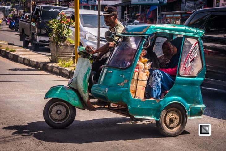 Indonesia-Sumatra-Nopan-VespaParadise-0717