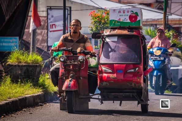 Indonesia-Sumatra-Nopan-VespaParadise-0721