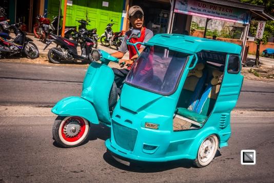 Indonesia-Sumatra-Nopan-VespaParadise-0726