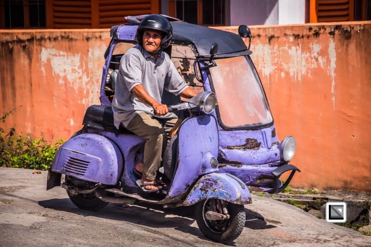 Indonesia-Sumatra-Nopan-VespaParadise-0727