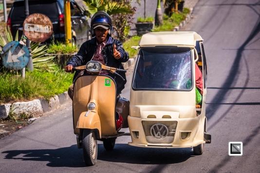 Indonesia-Sumatra-Nopan-VespaParadise-0739