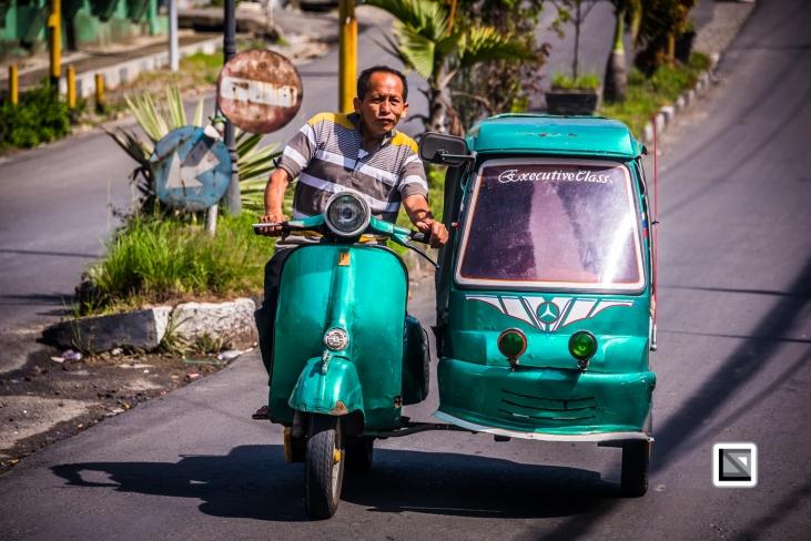 Indonesia-Sumatra-Nopan-VespaParadise-0740