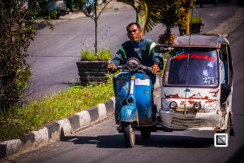 Indonesia-Sumatra-Nopan-VespaParadise-0753