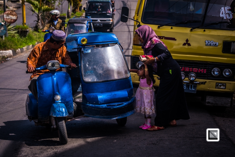 Indonesia-Sumatra-Nopan-VespaParadise-0756