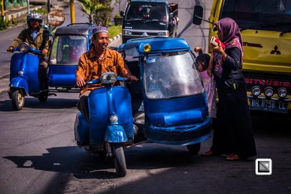 Indonesia-Sumatra-Nopan-VespaParadise-0757