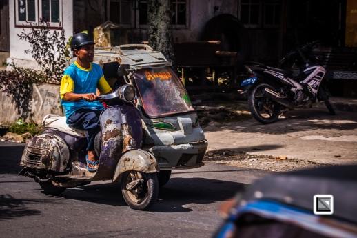 Indonesia-Sumatra-Nopan-VespaParadise-0758