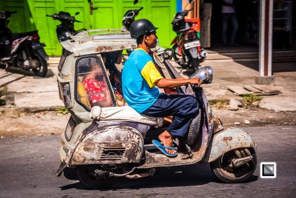 Indonesia-Sumatra-Nopan-VespaParadise-0760