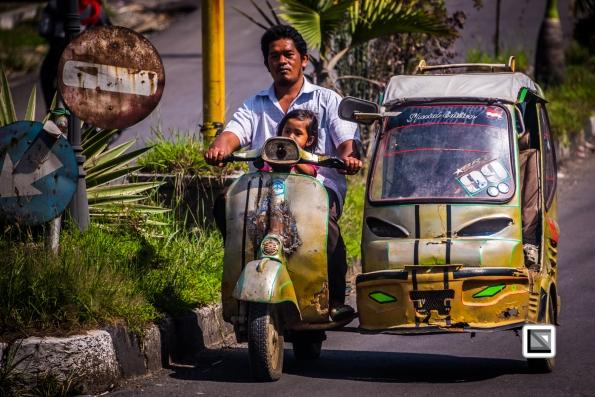 Indonesia-Sumatra-Nopan-VespaParadise-0762