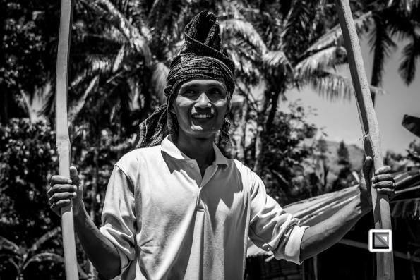 Indonesia-Sumatra-Pacu_Jawi-62-3