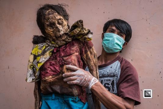 Indonesia_Sulawesi_Toraja_Rituals-218