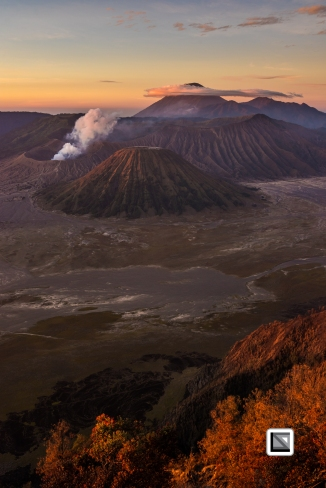 Indonesia-Java-Bromo_Volcano-108
