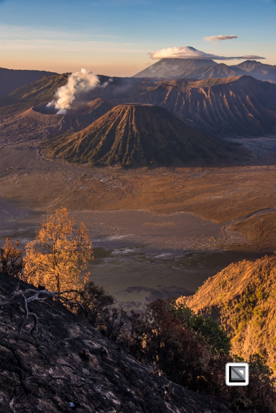 Indonesia-Java-Bromo_Volcano-112