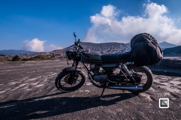 Indonesia-Java-Bromo_Volcano-17