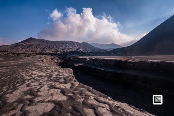 Indonesia-Java-Bromo_Volcano-23