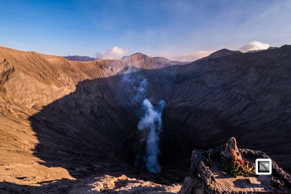 Indonesia-Java-Bromo_Volcano-33