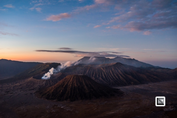 Indonesia-Java-Bromo_Volcano-44