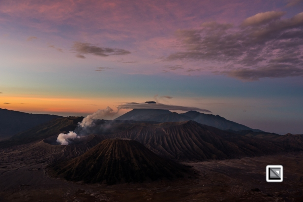 Indonesia-Java-Bromo_Volcano-51