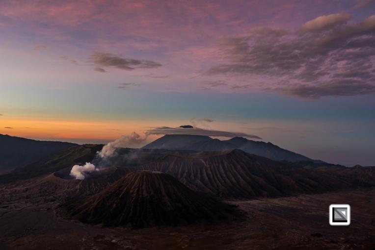Indonesia-Java-Bromo_Volcano-51