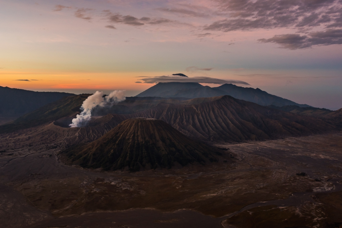 Indonesia-Java-Bromo_Volcano-53