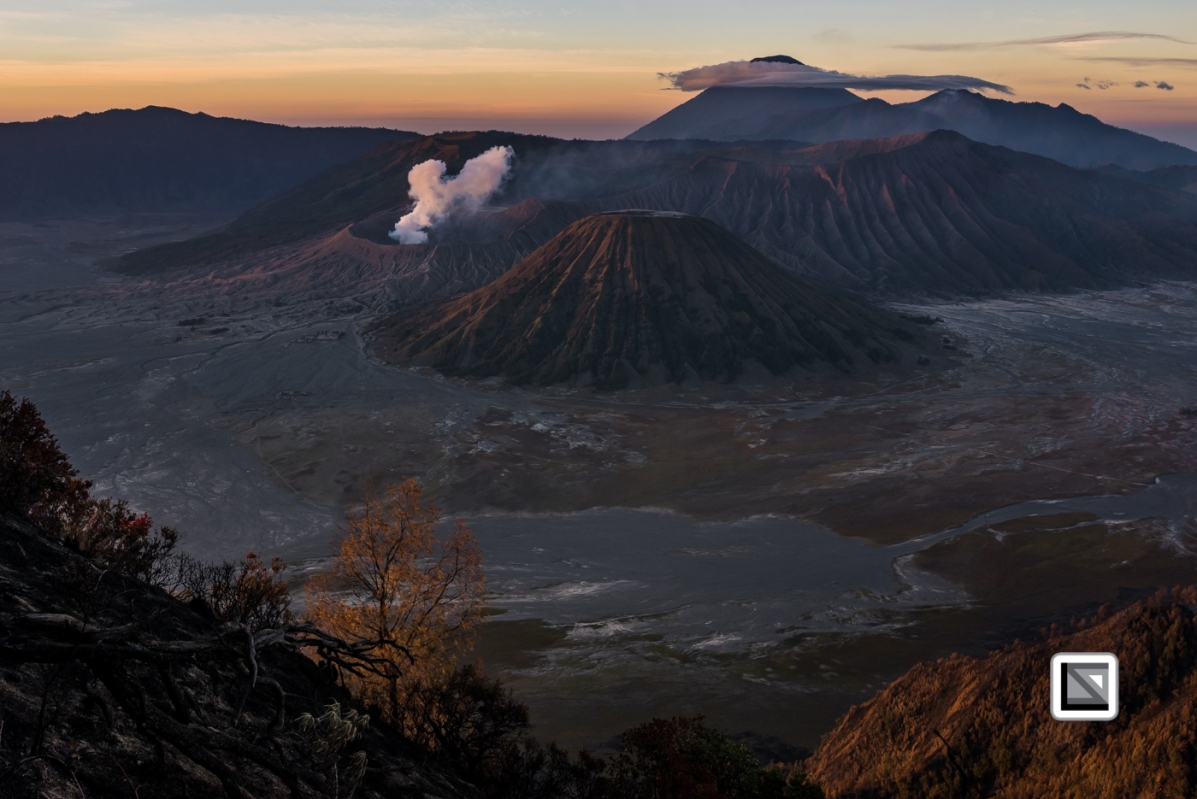 Indonesia-Java-Bromo_Volcano-66