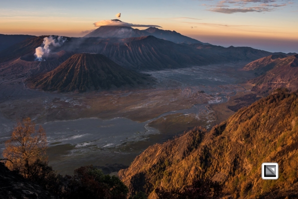 Indonesia-Java-Bromo_Volcano-73