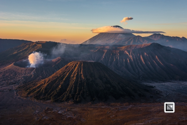 Indonesia-Java-Bromo_Volcano-80